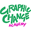 Graphic Change Academy Members
